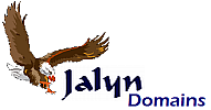 Jalyn Domains